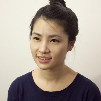 Nayoung Jeong